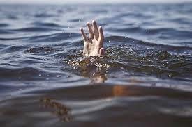 جوان مهرانی در رودخانه غرق شد