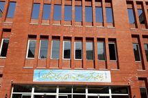 افتتاح نخستین مرکز طب تسکینی کشور در مشهد