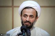 واکنش ها به «حمله تند پناهیان به نمایندگان مجلس»