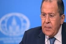 روسیه: کشورهای اروپایی به تعهداتشان برای حفظ برجام عمل کنند