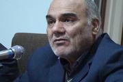 اخذ تدابیرلازم حفاظتی برای اطفا به موقع حریق در مراتع استان تهران