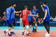 شکار عقاب توسط تزارها/ صعود روسیه به فینال با پیروزی بر لهستان