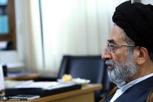 موسوی لاری: دست اصلاحطلبان از نظر رسانهای بسیار خالی است