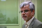محمود صادقی: طرح صیانت از فضای مجازی عقبه ای فراتر از مجلس دارد