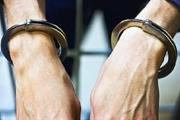 دستگیری یک کلاهبردار و کشف طلاهای تقلبی در همدان