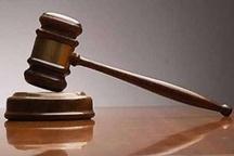 دستگیری کارکنان شهرداری منطقه پنج کرج   کلاهبرداری 30 میلیاردی با شگرد جعل جواز