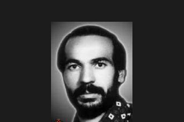 برگرفته از وصیتنامه شهید اصغری علایی: دفاع ازکشور وظیفه شرعی است