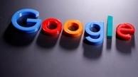 روسیه هم گوگل را جریمه کرد