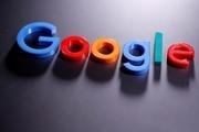 شکایت از گوگل به علت سوء استفاده از داده های کاربران