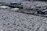 تازه ترین نرخ خودروهای داخلی و خارجی در بازار + جدول/ 19 بهمن 98