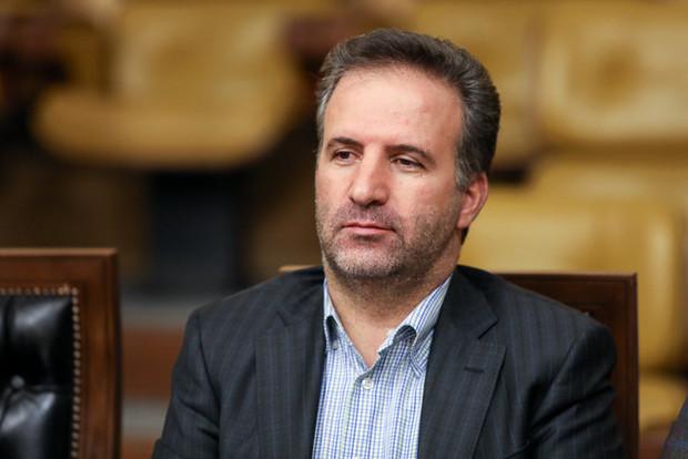 سخنگوی فراکسیون امید: وزارت کشور باید دغدغه توسعه کیفی احزاب را داشته باشد