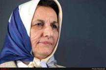 رئیس شورای شهر مشهد به خانواده دکتر شریعتی تسلیت گفت