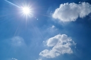 هوای خوزستان تا اول هفته آینده پایدار است