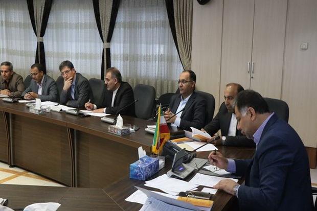 معادن آذربایجان غربی ظرفیت بالایی در ایجاد اشتغال دارد