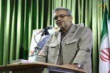 کمک های مردم کرمان به محرومان 40 درصد افزایش یافت