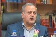 ورزشکاران معلول در قزوین صاحب مجموعه ورزشی مخصوص خواهند شد