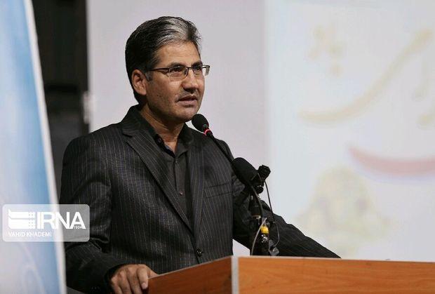 انتقاد مدیرکل تعاون، کار و رفاه اجتماعی خراسان شمالی از سوء مدیریت در تعاونیها