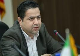 تشکیل کمیته داوری در اتاق مشترک ایران و آذربایجان