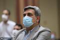 شهردار تهران در کلاب هاوس چه مسائلی را افشا کرد؟