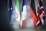 جهان علیه آمریکا یکصدا شد؛ چطور جای ایران و آمریکا عوض شد؟