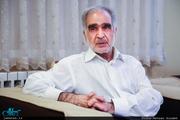 محمد سلامتی: اصلاح طلبان باید راهبردی برای انتخابات آینده مشخص کنند