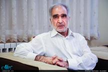 اشغال سفارت آمریکا برای حفظ نظام یک ضرورت بود/ اقدامات سپاه در عراق، لبنان و سوریه را قبول دارم/ تفاوت محسوسی بین مهندس موسوی دهه ۶۰ با مهندس موسوی دهه ۸۰ ندیدم