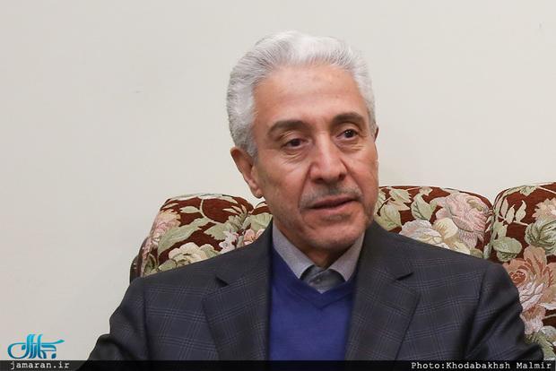 مجلس به وزیر علوم کارت زرد نشان داد