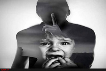 صدور قرار قانونی برای والدین کودک  آزار دیده اردستانی