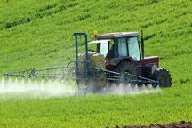 12 میلیارد ریال به مکانیزاسیون کشاورزی محلات اختصاص یافت