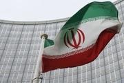 نمایندگی ایران در سازمان ملل: تحریمهای جدید تداوم نفرت پراکنی دولت ترامپ است
