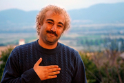 محسن تنابنده: «پایتخت۷» امسال ساخته نخواهد شد/ دست از تخریب بردارید
