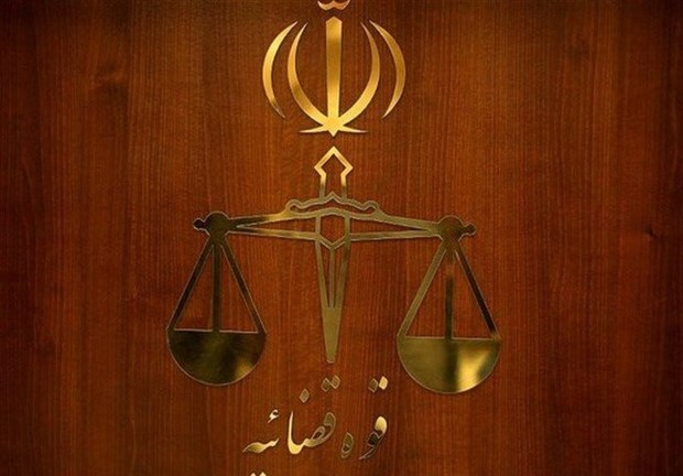 تعیین تکلیف بازداشتیهای ناآرامیهای اخیر خوزستان ظرف ۱۵ روز