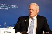 آمریکا: حتی درصورت خروج ایران از سوریه تحریمها کاهش نخواهد یافت