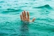 جوان 23 ساله در زاینده رود غرق شد