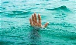 غرق شدن دانشجوی گچسارانی در آبگیر جیرفت