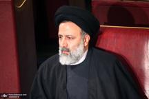واکنشها به انتصاب ابراهیم رییسی به ریاست قوه قضاییه