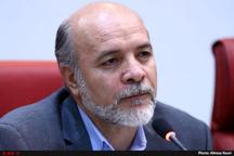 استعفای مدیر کل امور سیاسی استاندار قزوین در سکوت خبری
