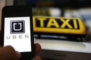 توضیح مدیرعامل سازمان تاکسیرانی درباره تاکسیهای هیبریدی