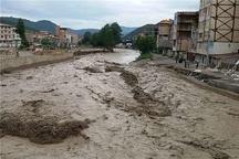 خسارات 200 میلیارد تومانی سیل اخیر