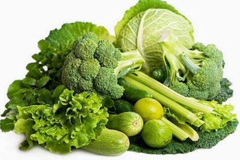 مواد غذایی که باید در زمستان مصرف کنید
