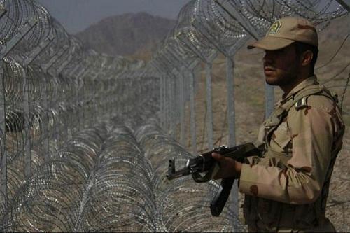 آخرین خبر از مرزبانان ربوده شده در مرز میرجاوه