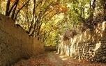 ایجاد بزرگترین تفرجگاه ها و فضاهای گردشگری تهران در باغات کن