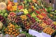 مصرف میوه و سبزیجات برای مقابله با زوال حافظه