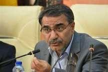 برجام سبب توسعه روابط شرکت ملی گاز ایران با شرکت های جهانی شد