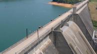 هشدار آب منطقه ای گلستان به شناگران