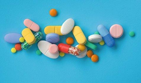 اعتیادی که درمانش از اعتیاد به مواد مخدر سخت تر است