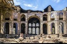 اثرهای تاریخی اردستان نیازمند اقدام های حفاظتی است
