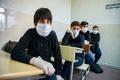 وزارت آموزش و پرورش: حضور معلمان درمدارس اجباری است