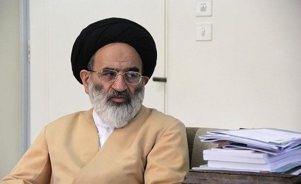 نماینده تهران: یکدست شدن حاکمیت بسیار مثبت است