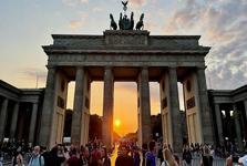 انتخابات پارلمانی و سناریوی های پیش روی آلمان